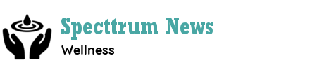 Specttrum News
